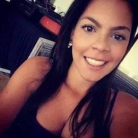 Los dos chicas se llaman Priscilla Coelho y Beatriz Sousa |TWITTER