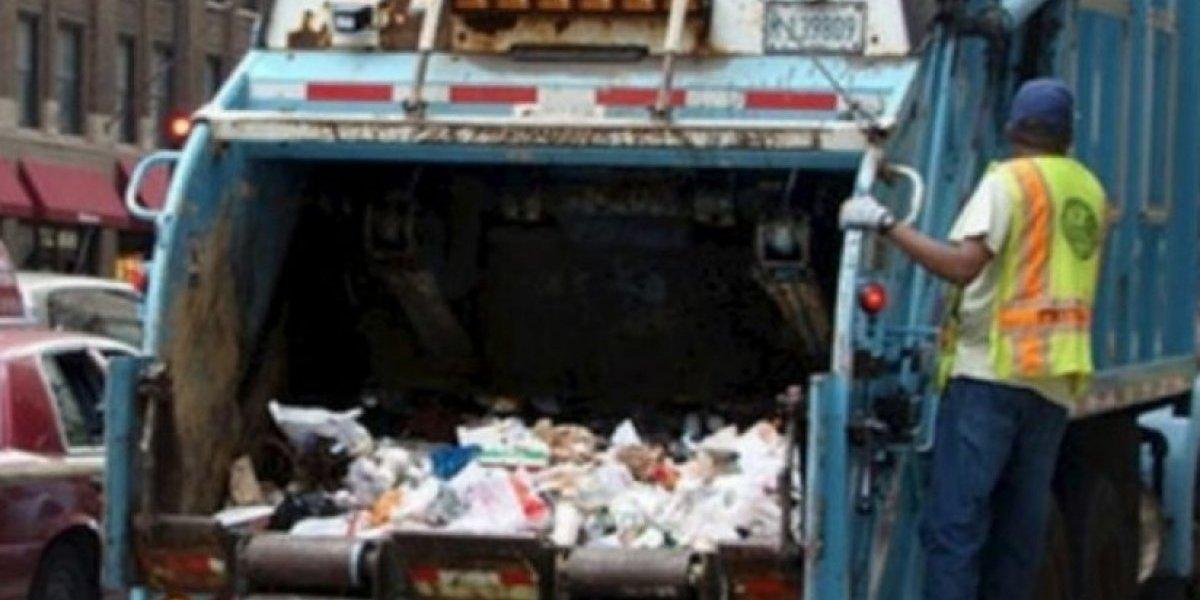 San Germán cobrará por recogido de basura