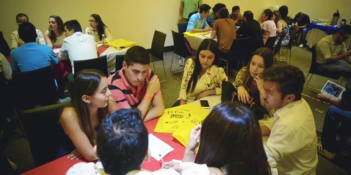 Participe en SurCo, el festival creativo del suroccidente colombiano