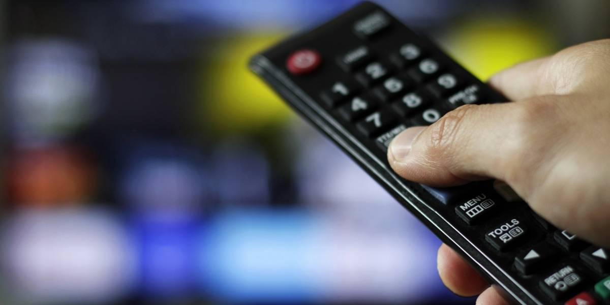 """""""Una alianza poderosa"""": Telefónica y Netflix cierran importante acuerdo global"""