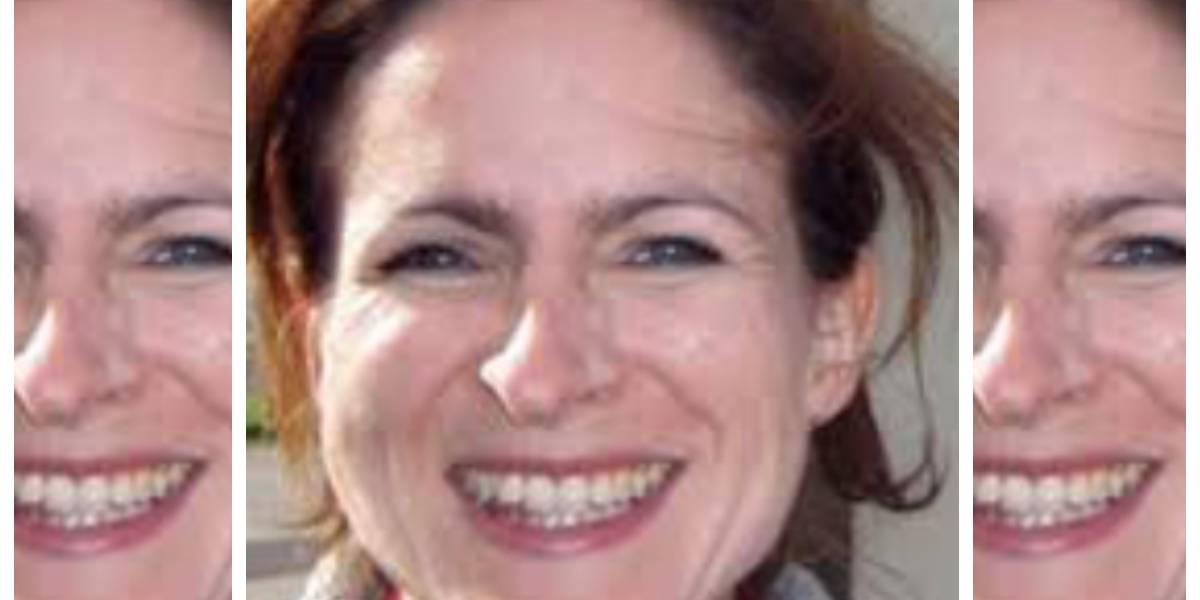 El militar británico que intentó asesinar a su esposa manipulando paracaídas