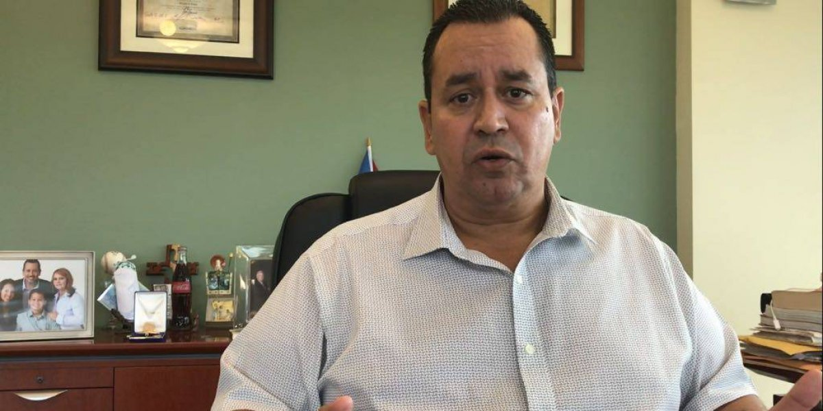 Cidra despide a 180 empleados municipales