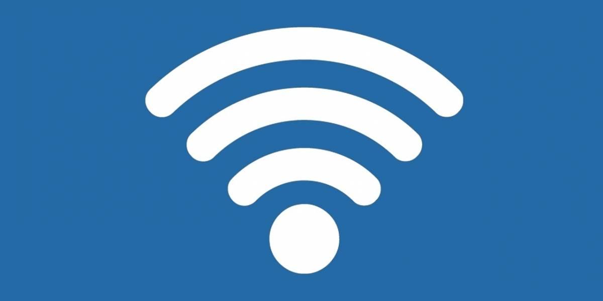 Parece que este viejo truco si mejora siempre el alcance de tu WiFi