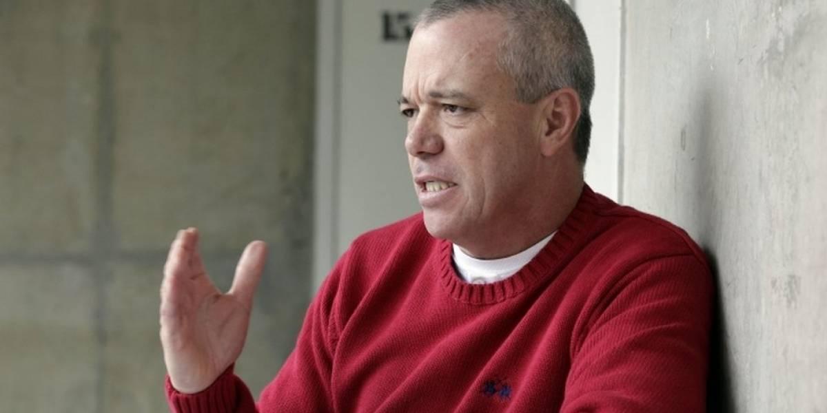 """Elecciones en Colombia: detienen a """"Popeye"""", exjefe de sicarios de Pablo Escobar, por extorsión y amenazas contra la candidatura de Gustavo Petro"""