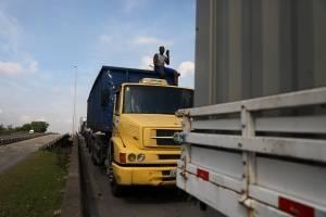 https://www.metrojornal.com.br/foco/2018/05/25/greve-dos-caminhoneiros-reacao-e-positiva-nas-redes-sociais.html