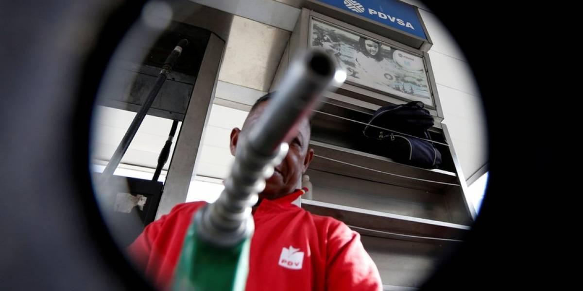 Quais são os países com a gasolina mais cara e mais barata do mundo?