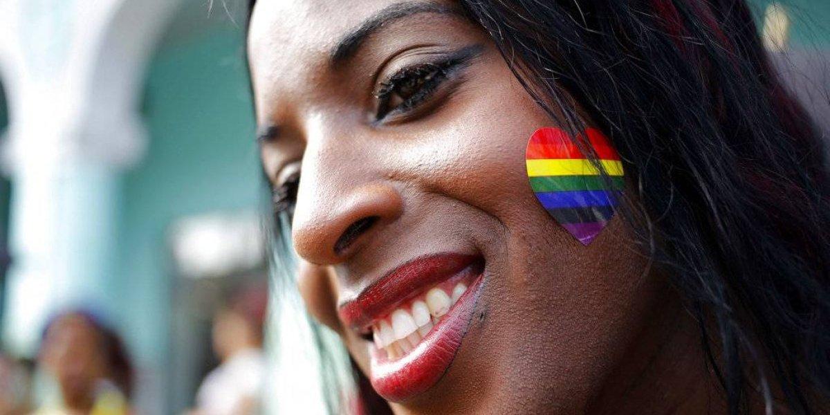 Comunidad gay cubana sacude a regiones más conservadoras