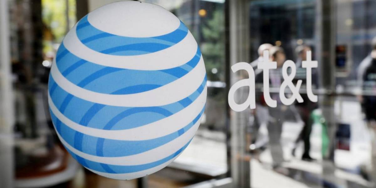 AT&T te regalará internet ilimitado al realizar estas recargas — México