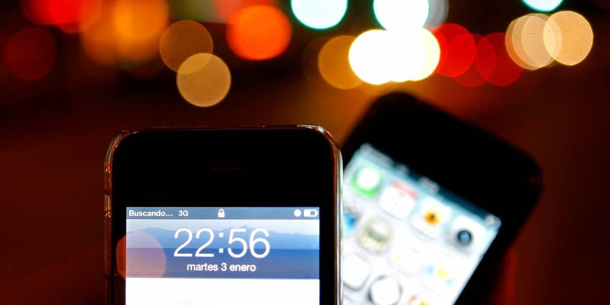 Samsung pierde demanda contra Apple por plagio