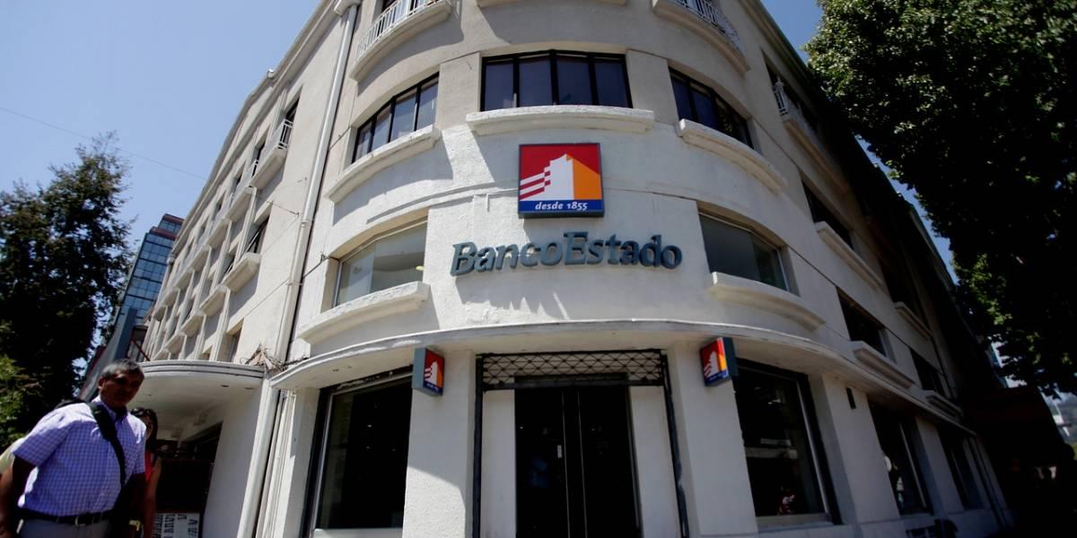 Los obligaron a arrepentirse: Banco Estado reabrirá cuenta bancaria para criptomonedas