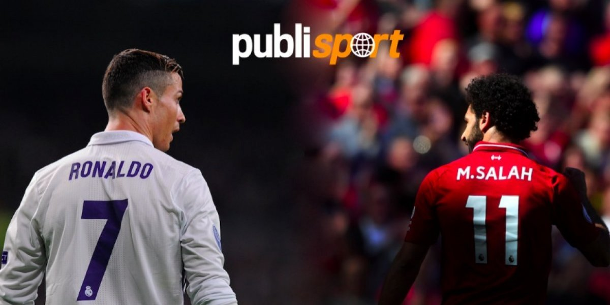 Real Madrid vs. Liverpool, ¿dónde y a qué hora ver la Final de la Champions?