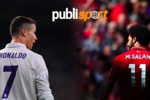 Real Madrid vs. Liverpool, ¿dónde y a qué hora ver la Final de la Champions?