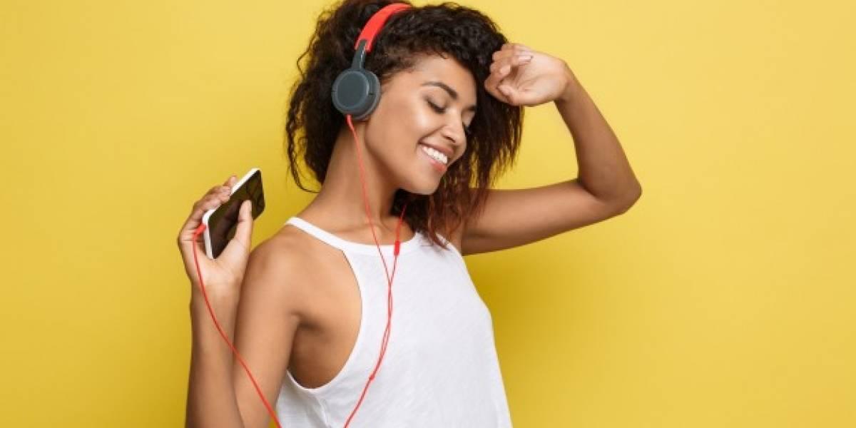 Vai contratar um serviço de streaming de música? Conheça os principais