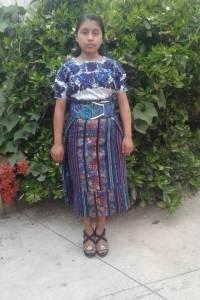 Conferencia por la muerte de Claudia Patricia Gómez en Estados Unidos