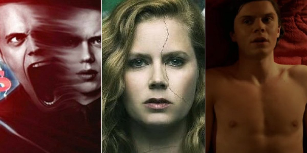 3 séries que estreiam em breve e prometem ser sucesso