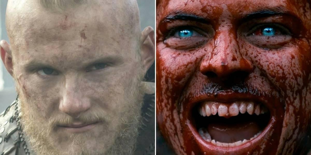 Vikings: É verdade que Bjorn matará Ivar? Michael Hirst fala sobre o assunto
