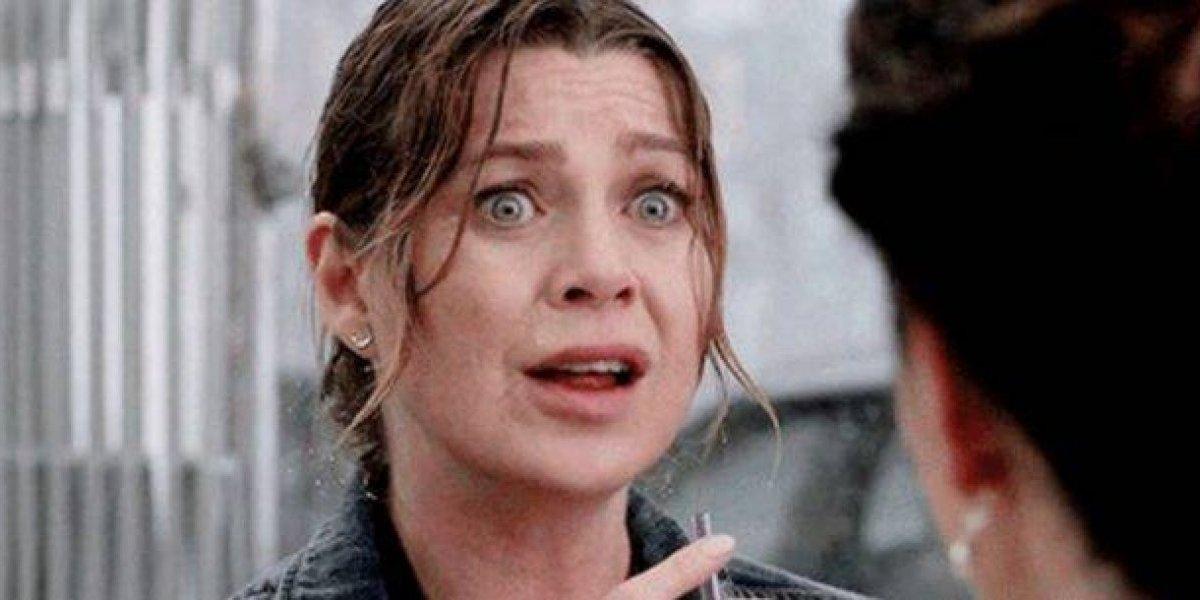 Grey's Anatomy: despedidas da série ainda não acabaram e adeus à outra atriz é confirmado