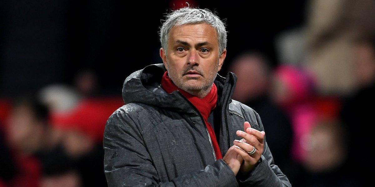 El Manchester United de Alexis abre la billetera: Mourinho tendrá 285 millones de euros para reforzar el equipo