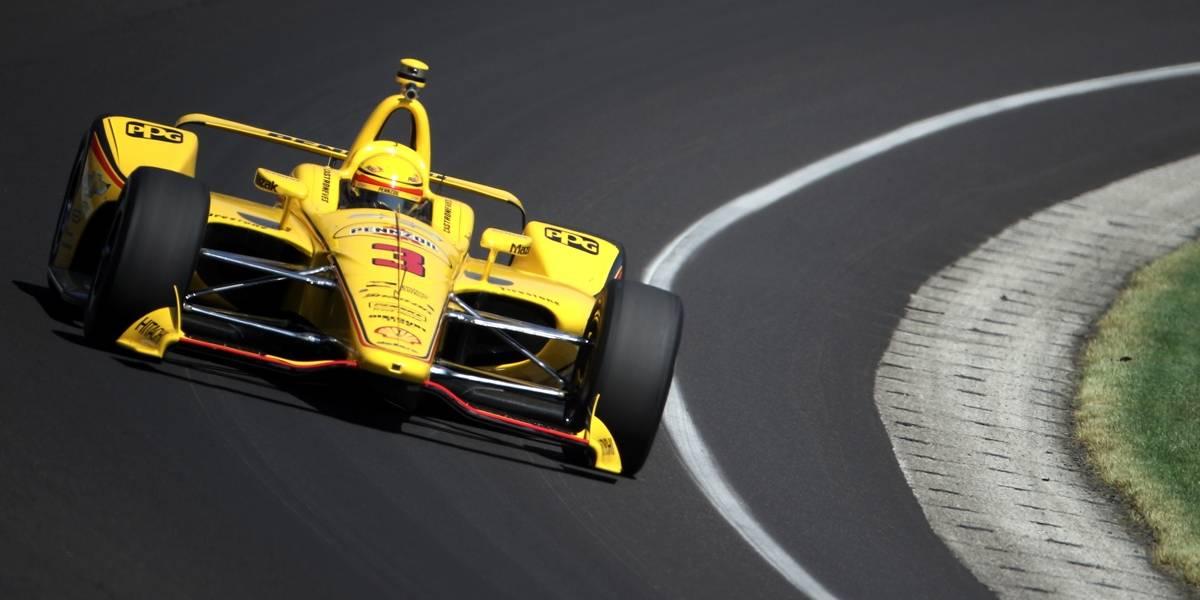 Com três brasileiros no grid, 500 Milhas de Indianápolis chega à 102ª edição
