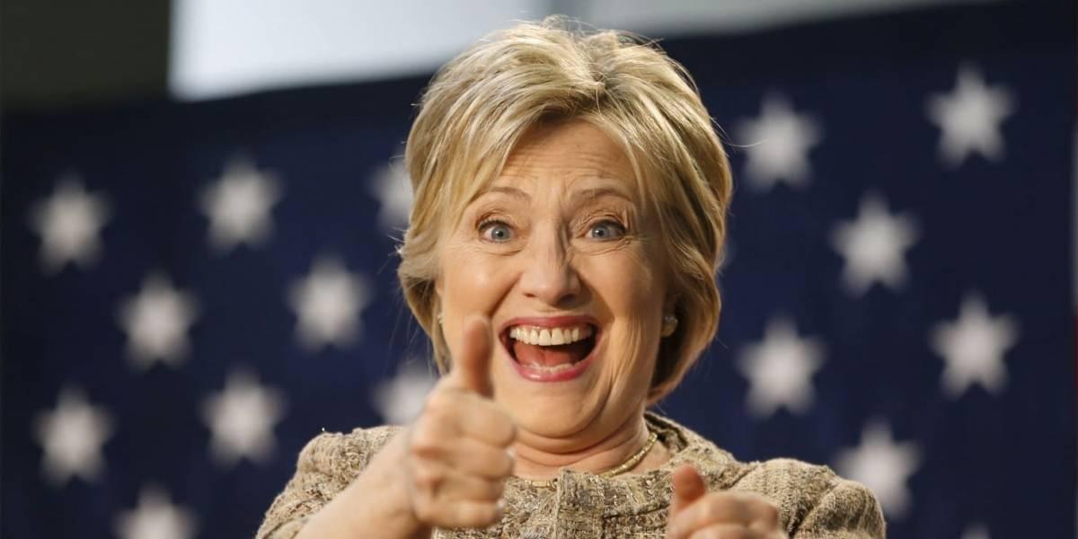 Exdirectores del FBI testificarán frente al congreso de EE.UU. por correos filtrados de Hillary Clinton