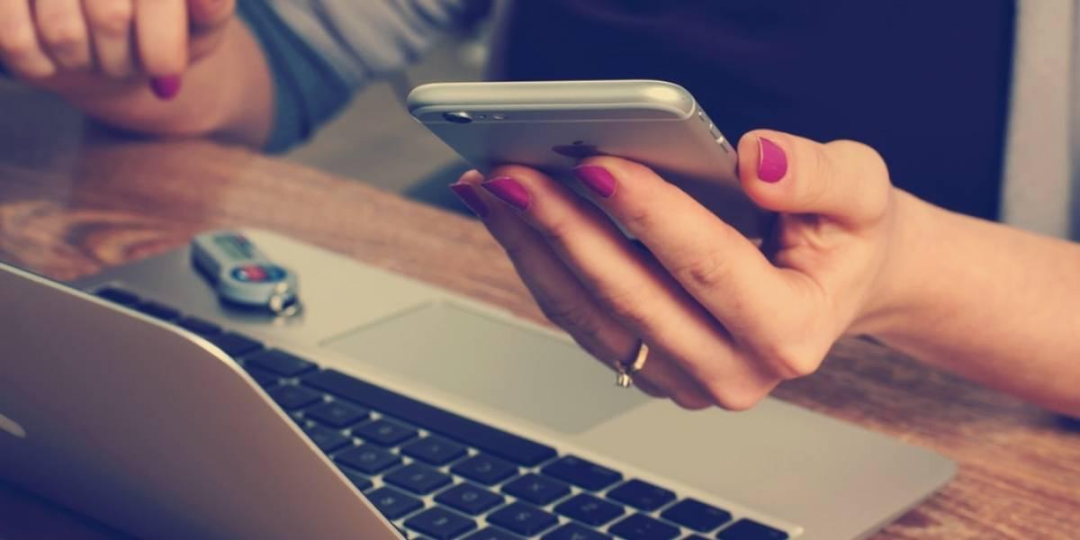 Chilenos comprarán menos tecnología en este Cyberday