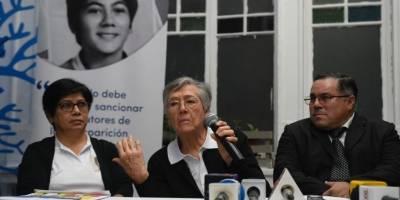 Familia Molina Theissen