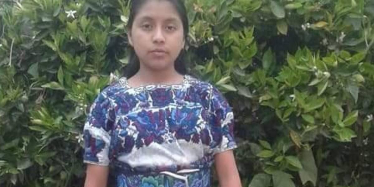 Agente de Patrulla Fronteriza mata a mujer inmigrante en Texas