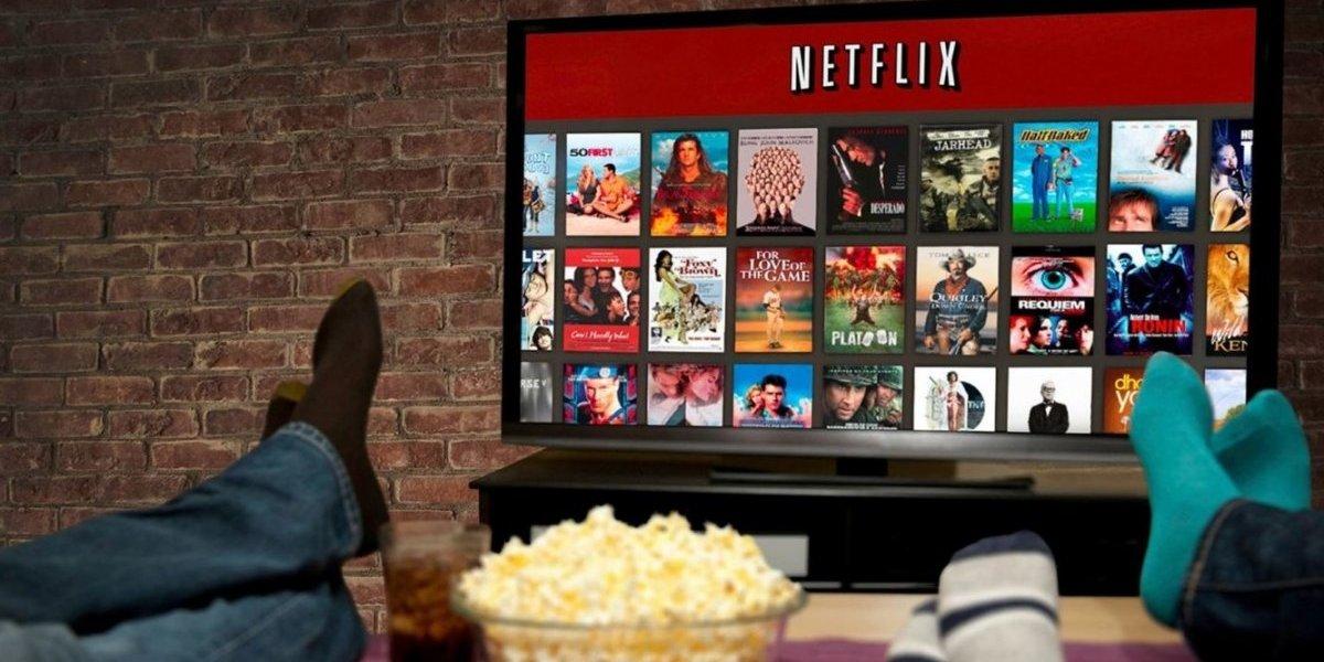 Quer ver todas as categorias escondidas na Netflix? Basta usar estes códigos secretos