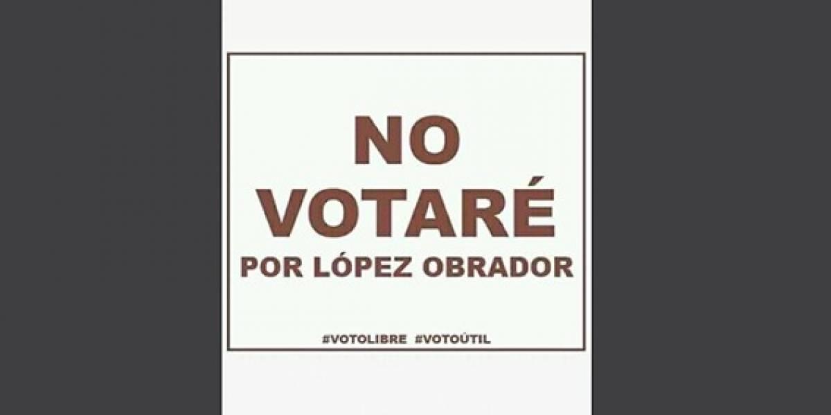 Club de la Liga MX aclara publicación contra López Obrador