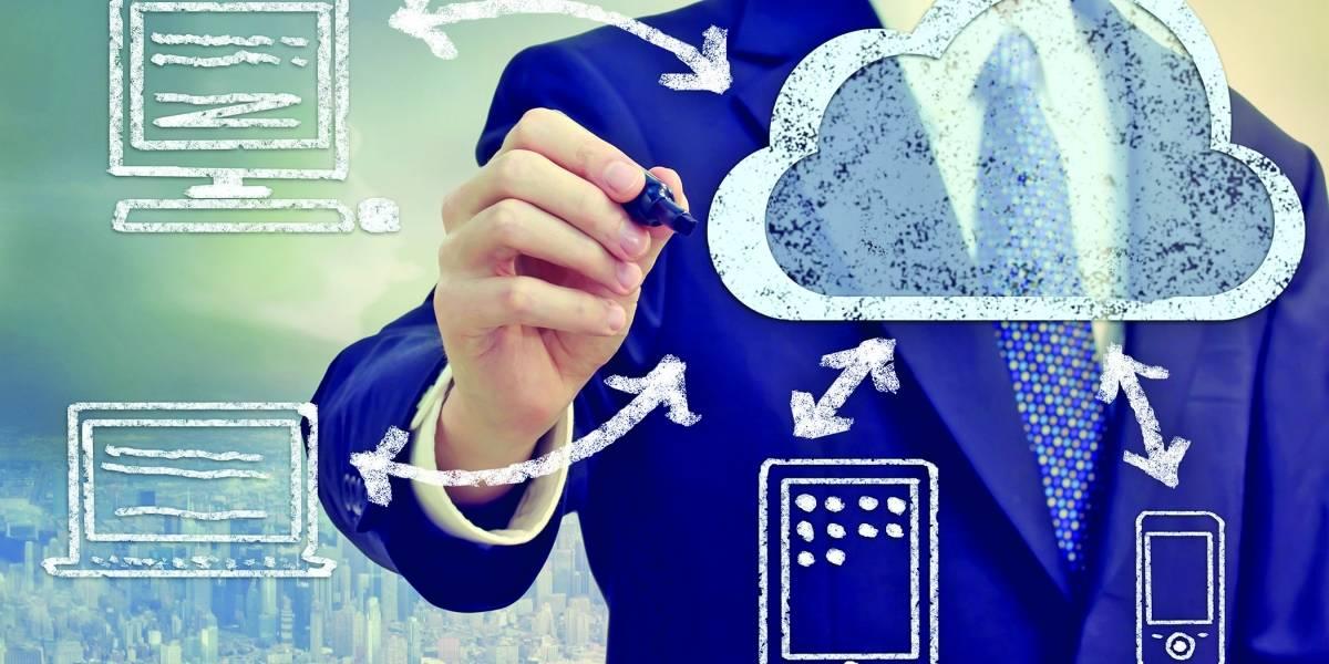 Google Cloud OnBoard 2018 entrenará a 3.500 desarrolladores de México, Chile y Argentina