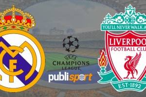 https://www.publimetro.com.mx/mx/publisport/2018/05/26/en-vivo-real-madrid-vs-liverpool-final-champions-league.html