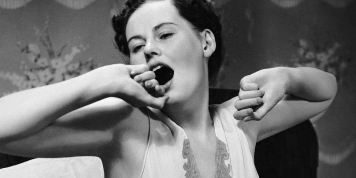 7 señales que indican que padeces 'menopausia social' (y no te da pena admitir)