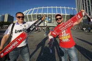 https://www.publimetro.com.mx/mx/deportes/2018/05/26/madrid-liverpool-dos-grandes-europa-buscan-mas-gloria.html