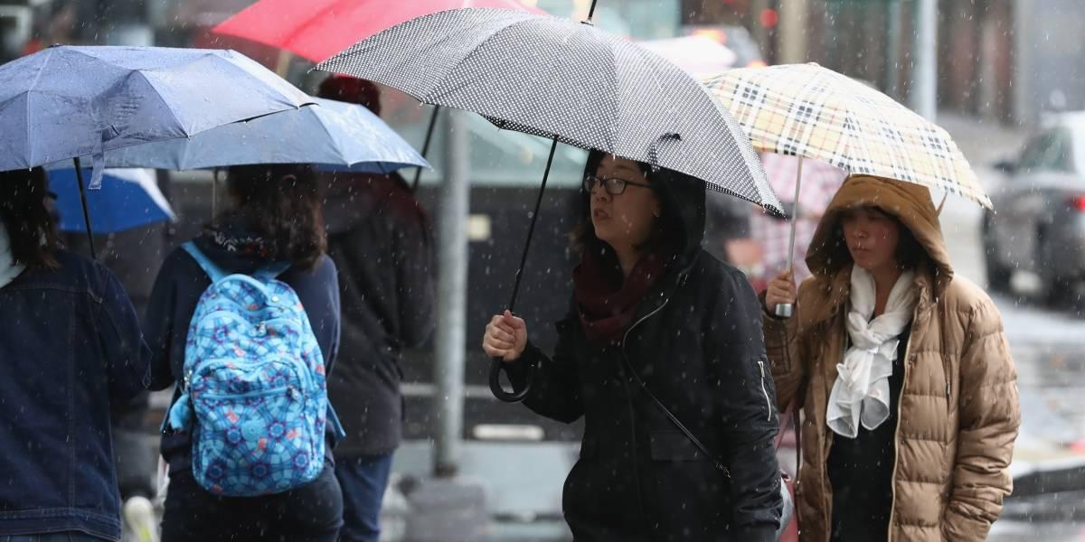 Las cabañuelas: así funciona la creencia milenaria para predecir el tiempo meteorológico en el 2020