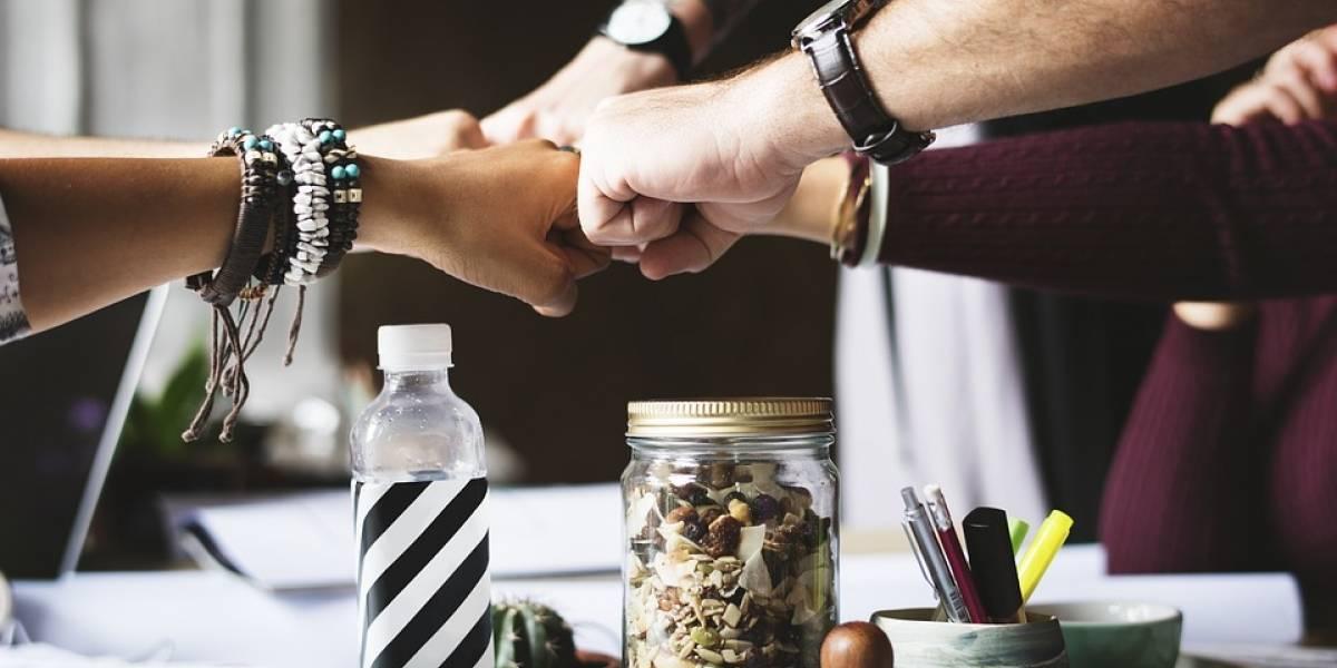 Las 10 claves para empoderarte