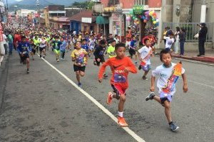 https://www.publinews.gt/gt/deportes/2018/05/26/cobancito-coban-guatemala.html