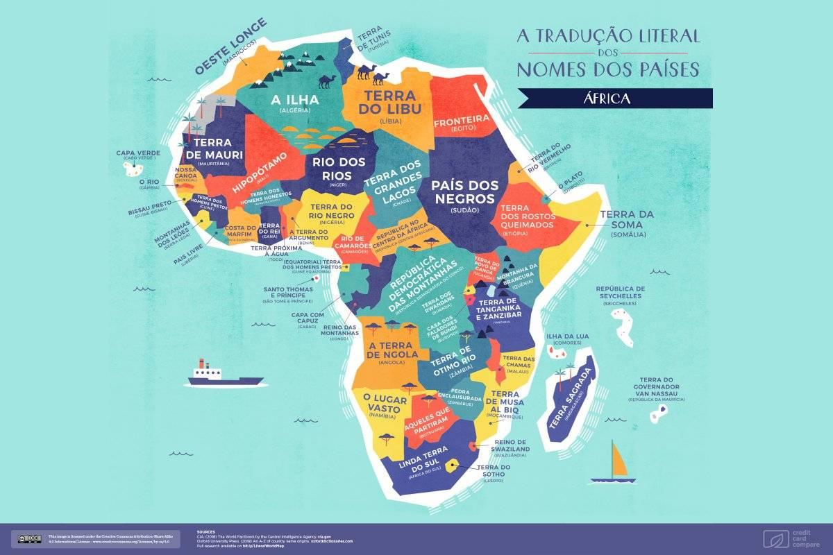 10169190303portugueseliteraltranslationofcountrynamesafrica-5040dc79dc8919c7e659b263aa410339.jpg