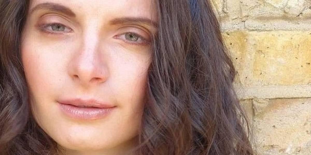 La trágica historia de la niñera francesa torturada y asesinada por el matrimonio para el que trabajaba en Reino Unido