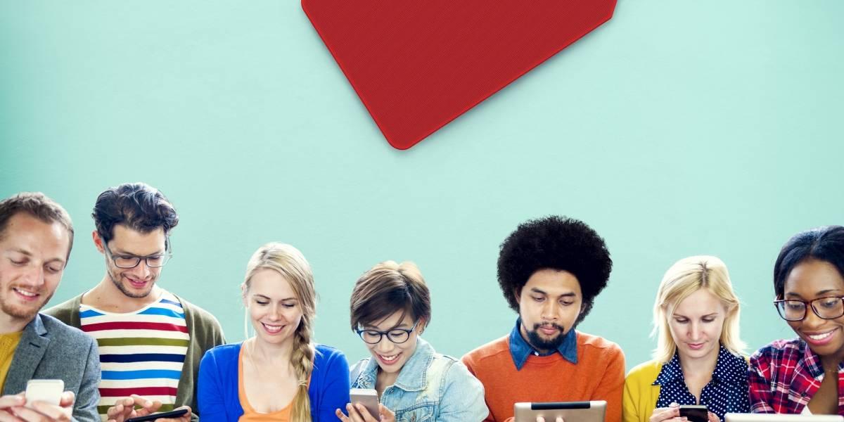 Estrategias de marketing digital: grandes aliadas de las marcas