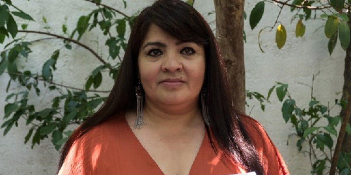 #Política Confidencial: Nestora Salgado, con balanza a favor