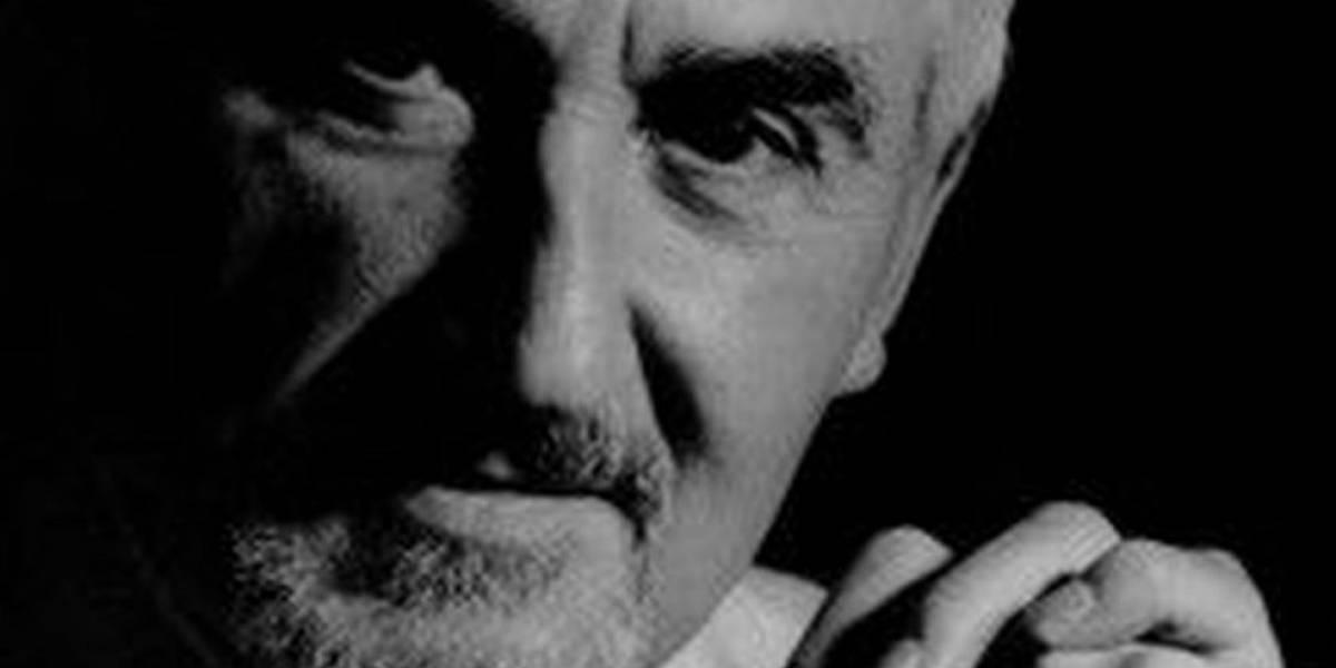 Muere el dibujante de cómics español Julio Ribera
