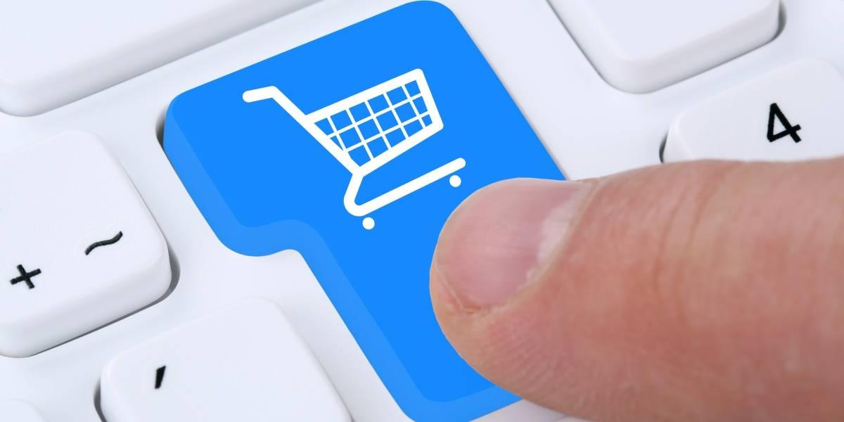 Hot Sale: consejos para realizar compras seguras en la web