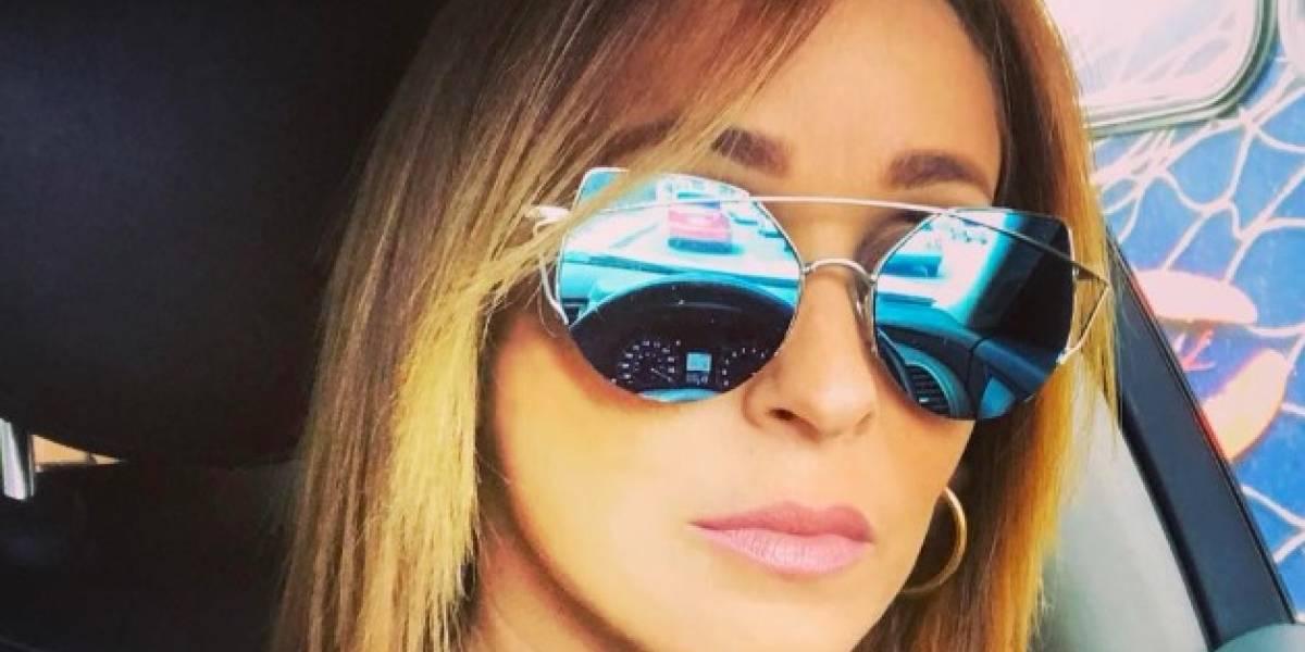 """Gisselle Ortiz lanza duras críticas contra Maripily por su """"hipocresía"""""""
