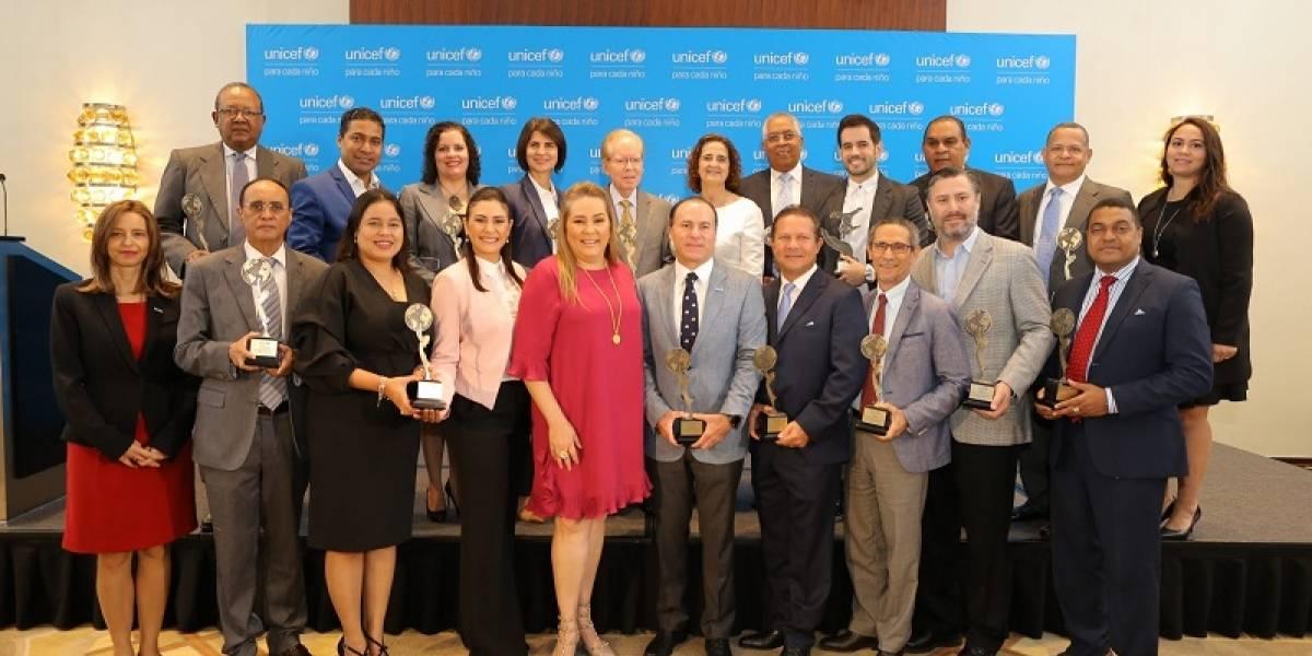 UNICEF valora apoyo brindado por  los medios de comunicación