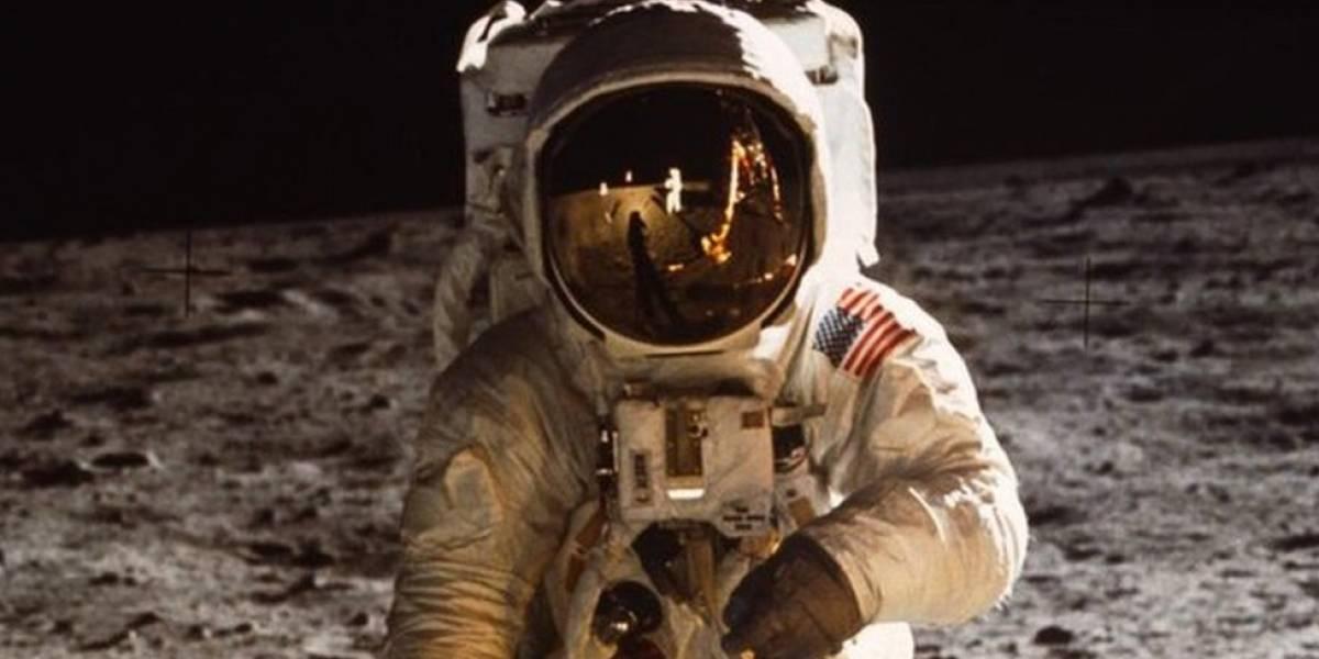 Como é andar na Lua? Veja o que dizem antigos astronautas