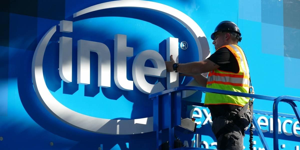 Intel estaría discriminando y despidiendo a sus trabajadores por ser mayores