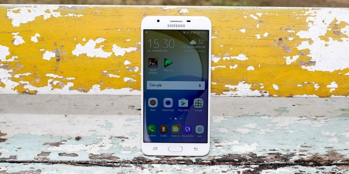 Filtran características del nuevo Galaxy Note 9 - Tecnología y Ciencia