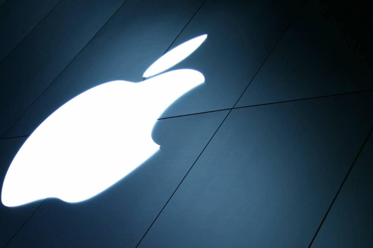 Así sería el iPhone 12, sin notch y con un diseño más cuadrado