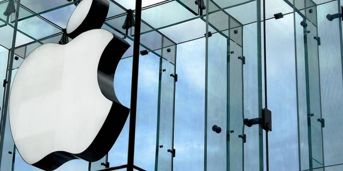 """La primera tienda """"insignia"""" de Apple llegará a México en 2019"""