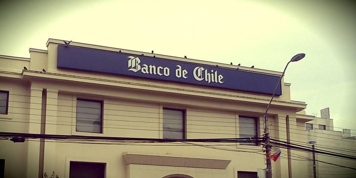 Superintendencia de Bancos emite comunicado sobre la gran filtración de tarjetas de crédito en Chile